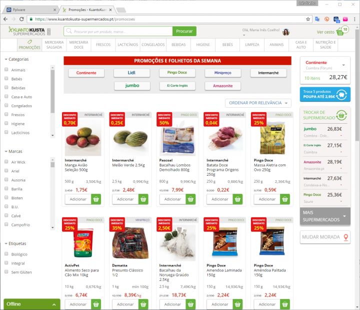 kk-supermercados