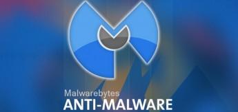 MalwareBytes-Anti-Malware_thumb.jpg