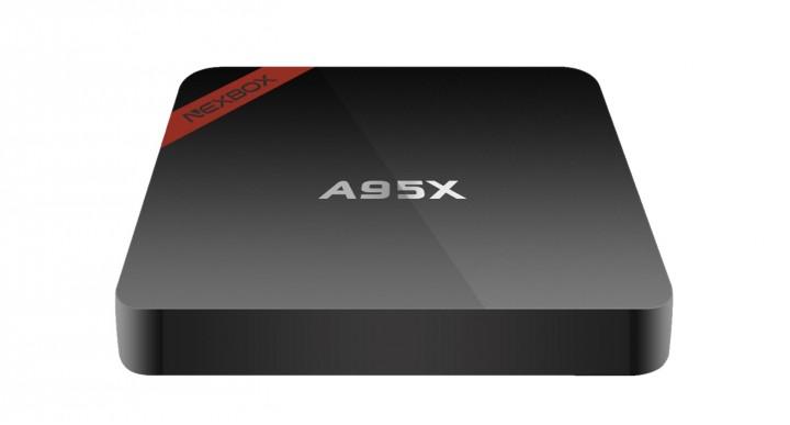 nexbox-a95x_1