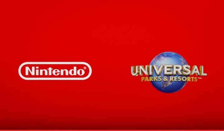 nintendo_universal