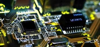PCInside_thumb.jpg