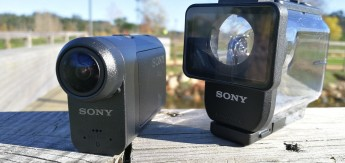 Sony Action Cam HDR-AS50_1