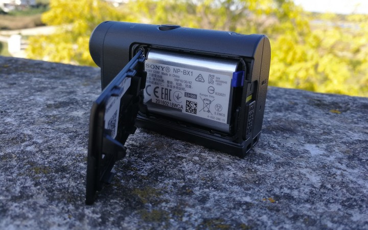 Sony Action Cam HDR-AS50_12