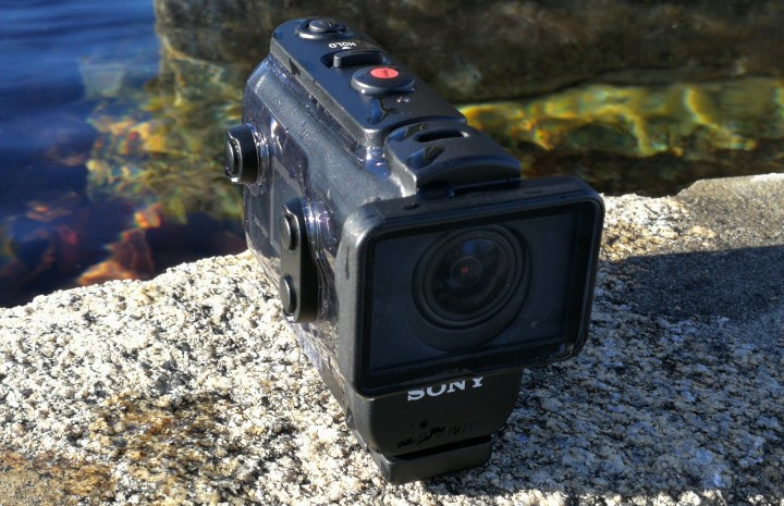 Sony Action Cam HDR-AS50_20