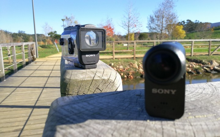 Sony Action Cam HDR-AS50_5