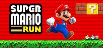 Super-Mario-RUN_thumb.jpg