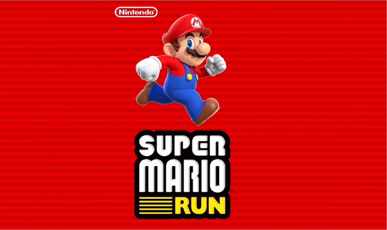 Nintendo diz que 'Super Mario Run' não receberá conteúdo adicional