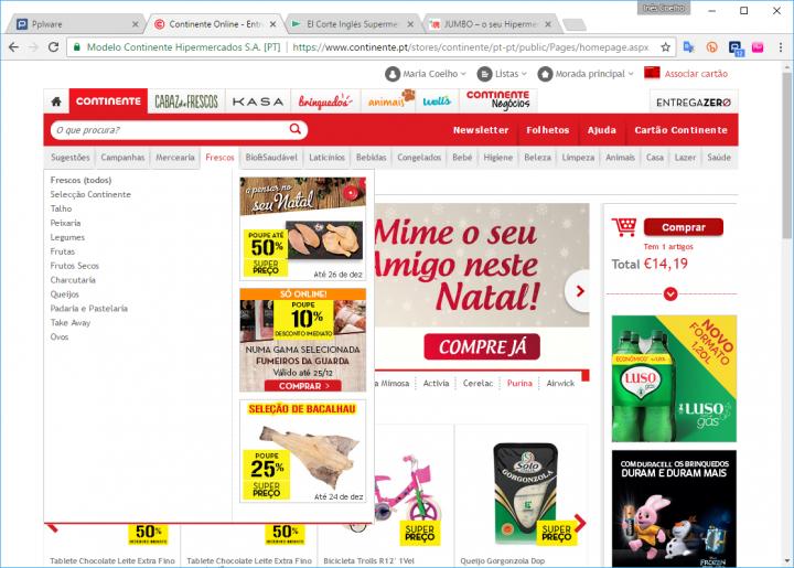 supermercados-online-continente