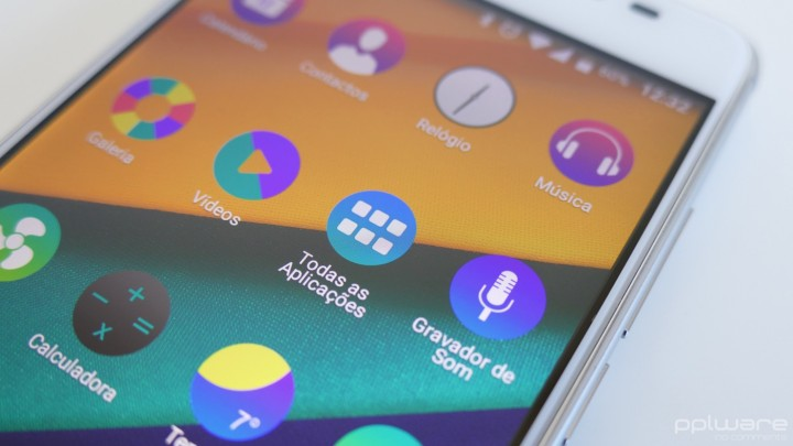 wiko-ufeel-prime-todas-as-apps