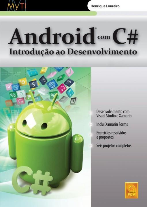 android_livro
