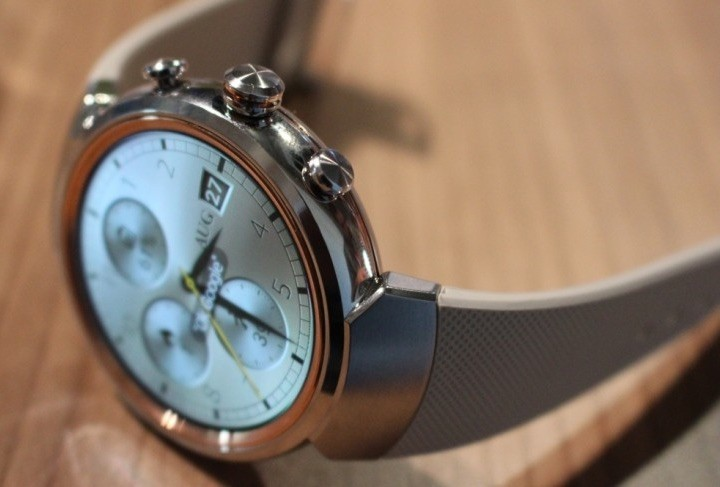 smartwatches Asus