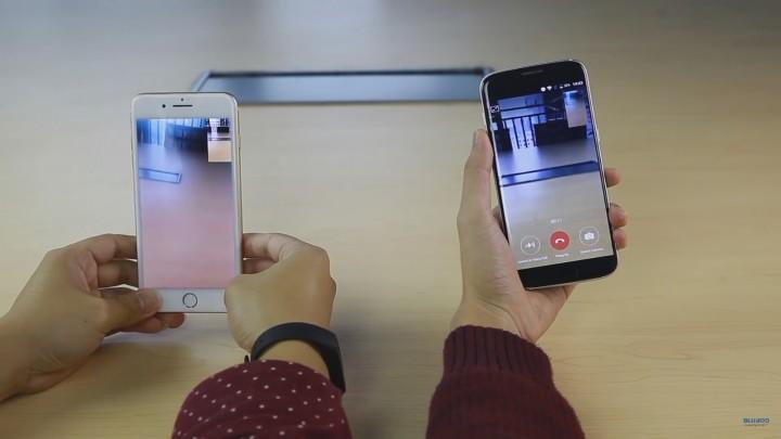 bluboo_edge_vs_iphone7plus_3