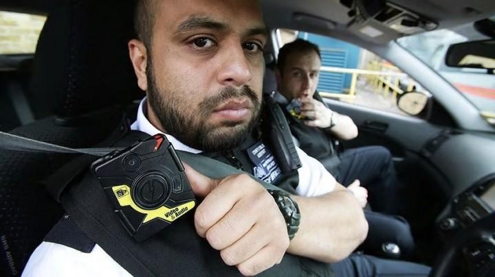 body-worn-cameras-london-police-03.jpg