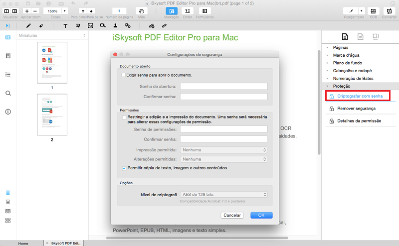 pdf edit software for mac pro