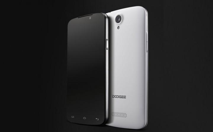 doogee-x6_1