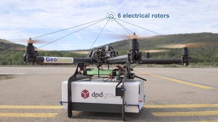 dpdgroup-drone