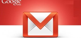 gmail_thumb.jpg