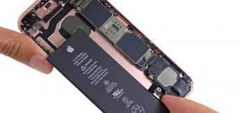 iphone6s_bateria_3