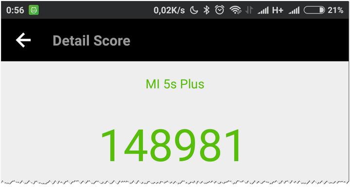 mi5s_plus_antutu_crop