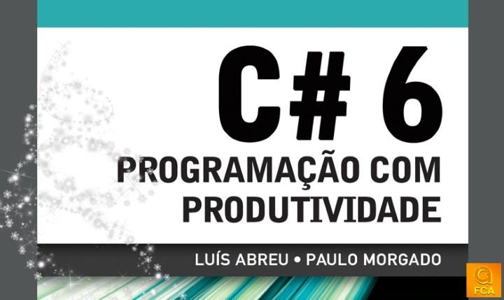 passatempo_livro1