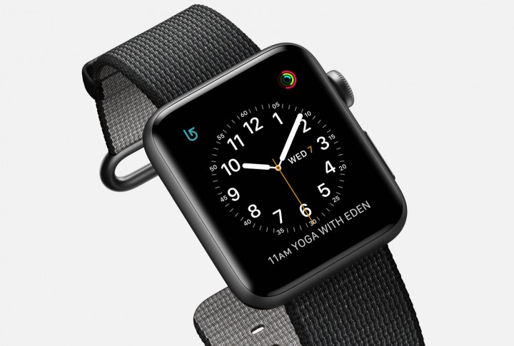 pplware_apple_watch03