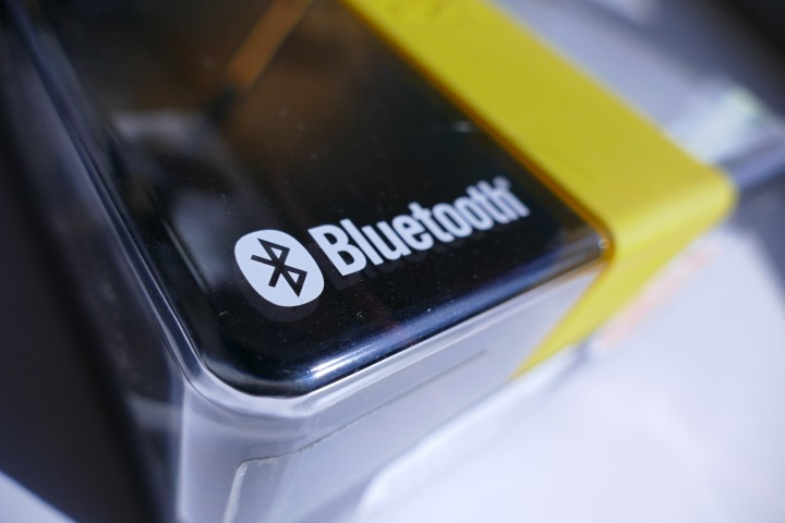 pplware_bluetooth5_00