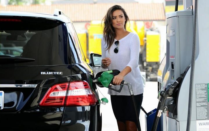 5 aplicações que o podem ajudar a poupar no combustível