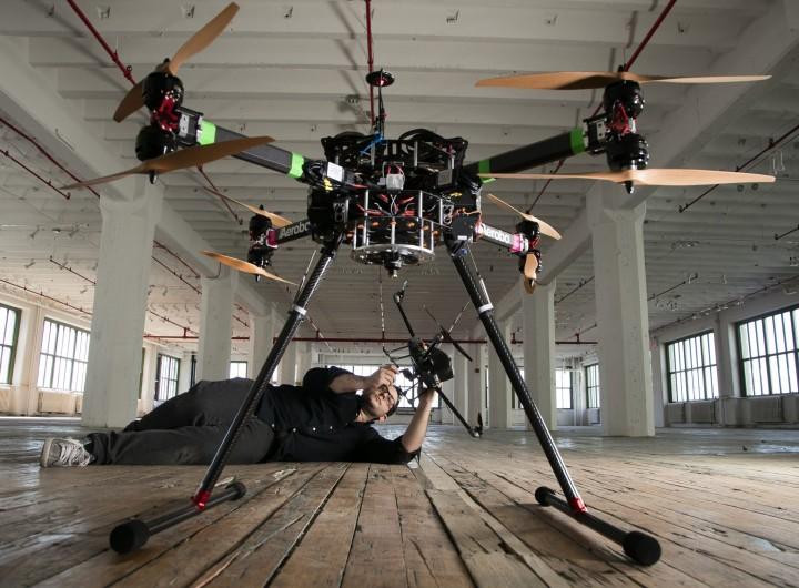 pplware_drones_apple02
