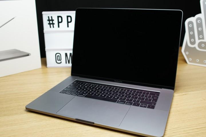 pplware_macbook_pro2016_08