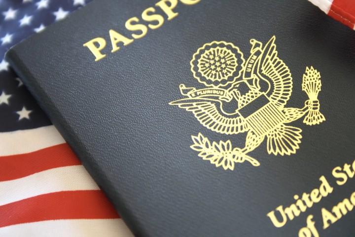 EUA quer saber de si nas redes sociais antes de emitir o visto