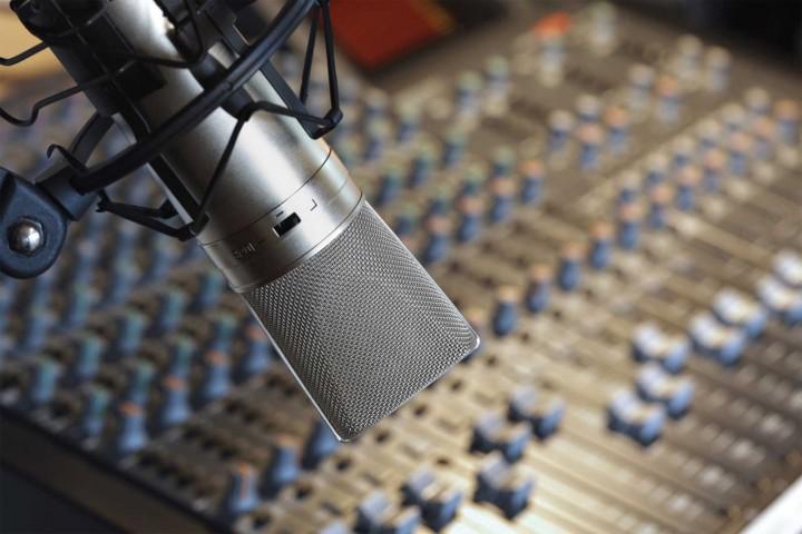 Radio Garden... aquela boa ideia