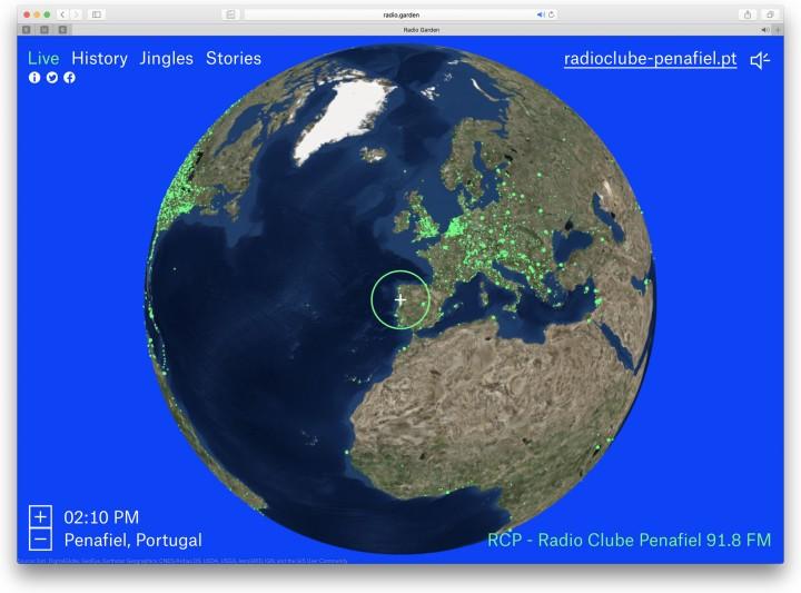 pplware_radio_mundo01
