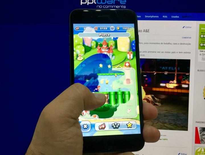 5 Jogos para instalar hoje no seu iPhone e iPad