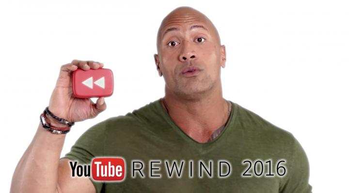 pplware_youtube_rewind01