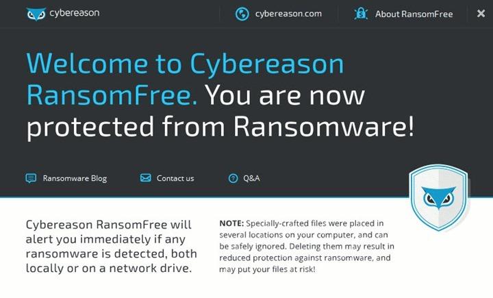 ransom_03