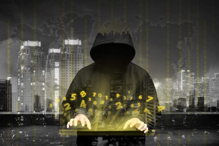 ransomware01