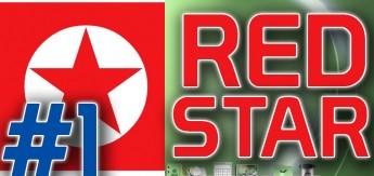 redstar_1
