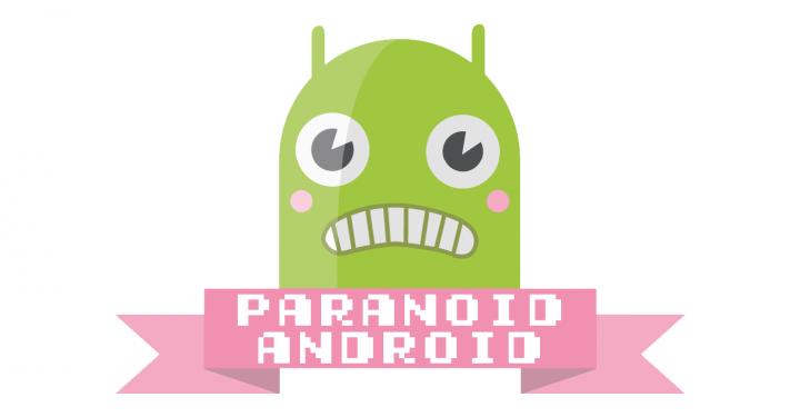 roms2_paranoid1