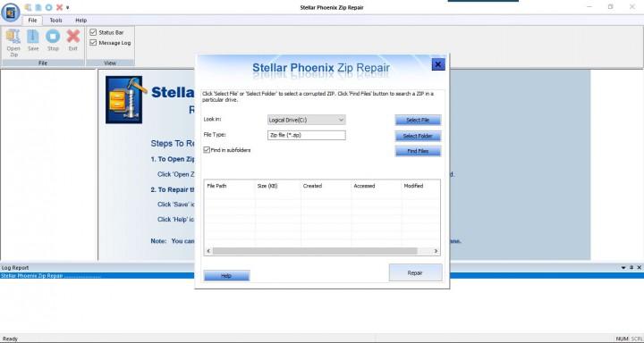 stellar-02-pplware
