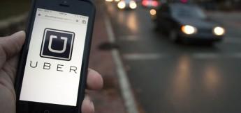 uber_03_thumb.jpg