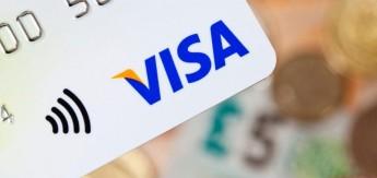 visa_1