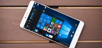 windows-on-android_thumb.jpg