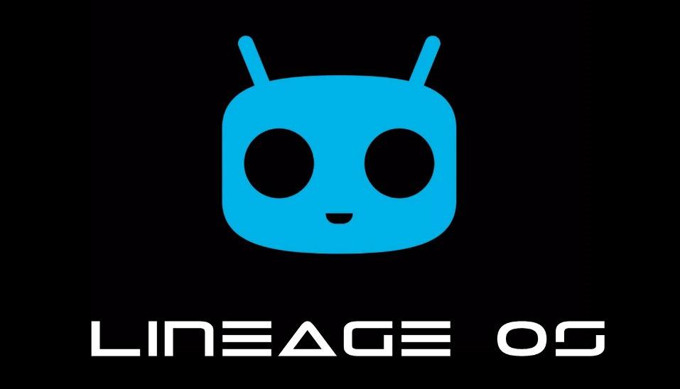 Já há ROMs do Lineage OS 14 1! Veja se há para o seu Android