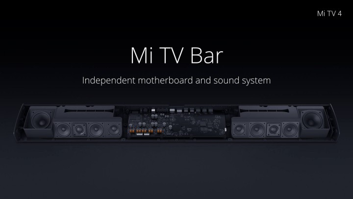 mi-tv4-tv-bar