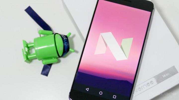 vernee-mars-android