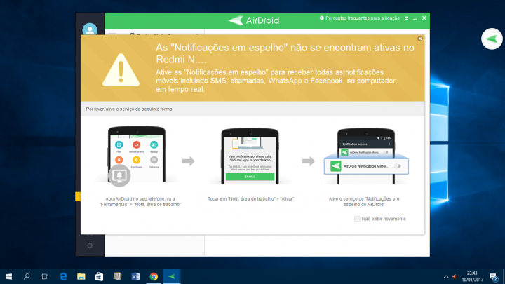 Airdroid_4