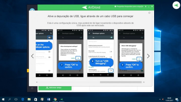 Airdroid_5