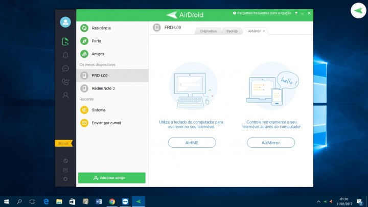airdroid_7