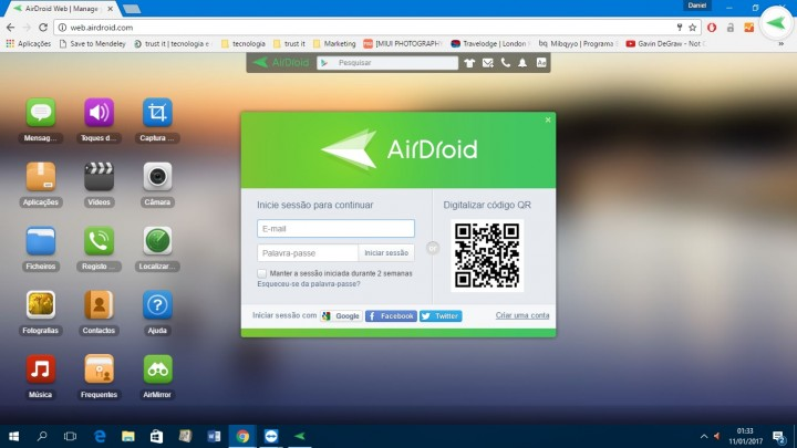 airdroid_8