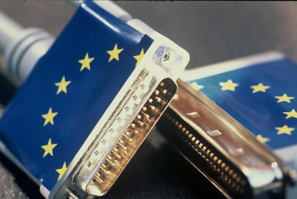 europa_1